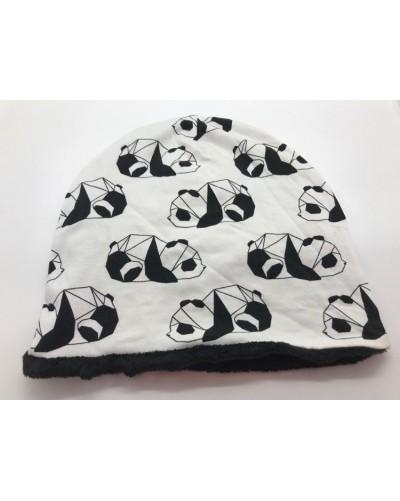Bonnet - Pandas