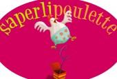 Saperlipoulette